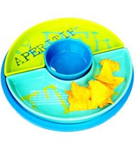 Chip and Dip Set