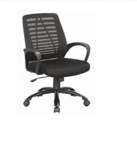 Mesh Chair - HA-1610