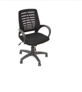 Mesh deco chair MC 253