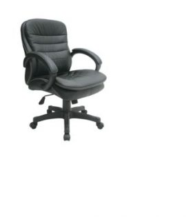 SP Comfort Chairs