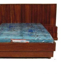VITAFOAM HIGH DENSITY MATRESS