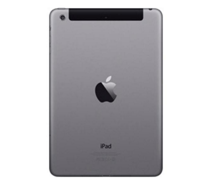 APPLE iPad 4 16GB-Black 6