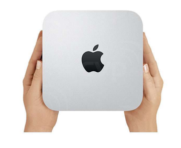 Apple Mac Mini 2