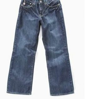 Guess Jeans Boys